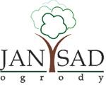 JAN-SAD – Drzewka, krzewy owocowe i ozdobne. Pracownia architektury krajobrazu